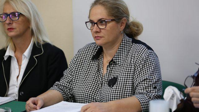 Agnieszka Bajor
