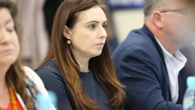 Diana Jarczok