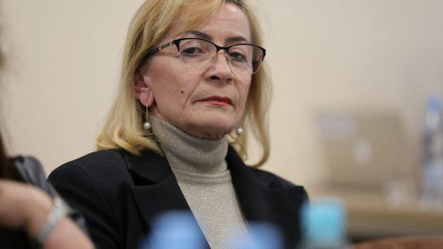 Halina Majewska