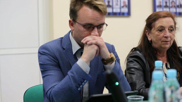 Mateusz Kurkowski