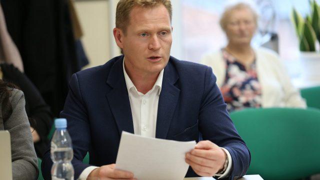 Paweł Militowski