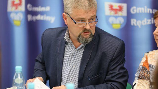 Piotr Kurowski