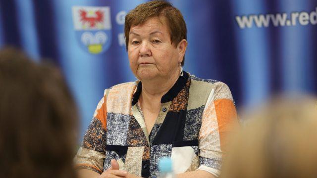 Sabina Pożarlik